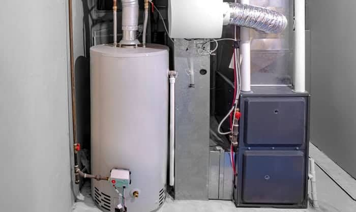 Are-short-water-heaters-more-efficient