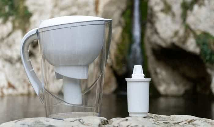 How-many-gallons-does-a-ZeroWater-filter-last