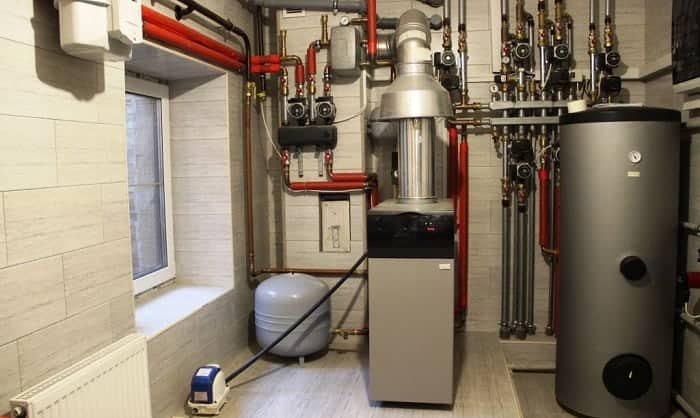 Is-a-tall-or-short-water-heater-better