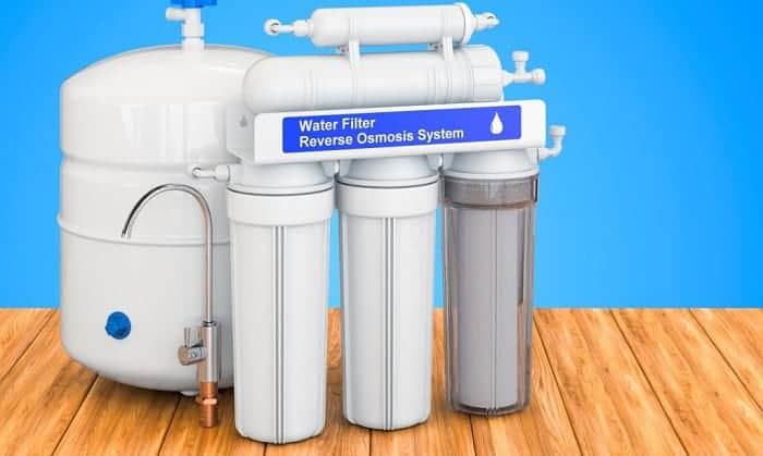 What-is-the-difference-between-reverse-osmosis-water-and-distilled-water