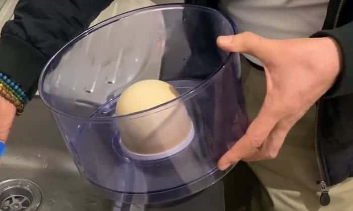 ceramic-water-filter-system