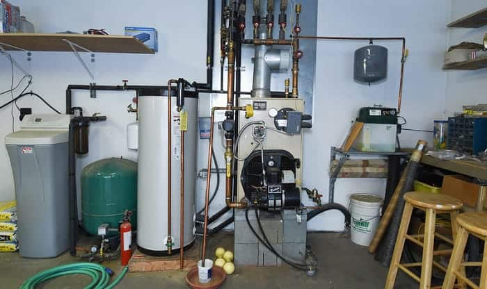 how often should my water softener regenerate