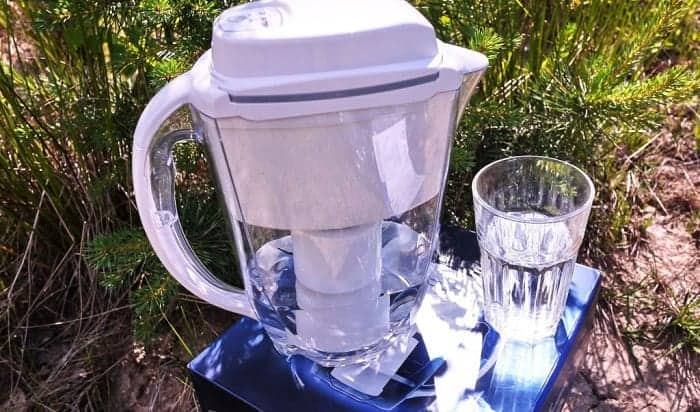 How-many-cups-of-beer-are-in-a-pitcher