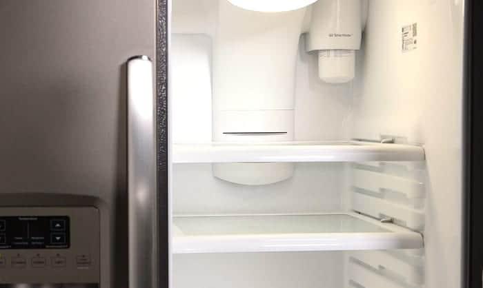 general-electric-mwf-refrigerator-water-filter