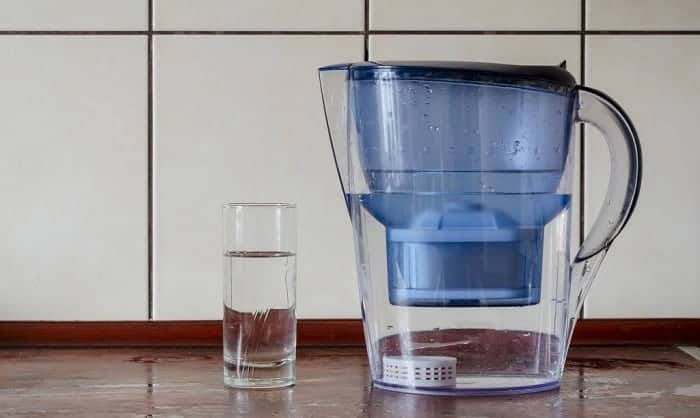 water-filters-removing-fluoride