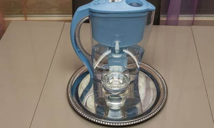 water-filtration-flouride