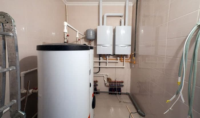 How-do-I-reset-my-electric-hot-water-heater