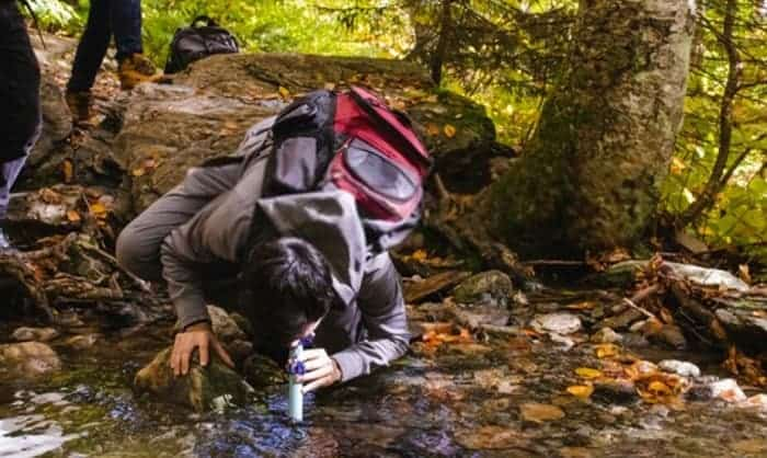 best-water-purifier-for-travel