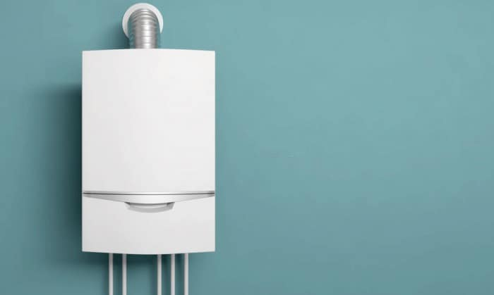 How-much-does-it-cost-to-run-a-propane-tankless-water-heater
