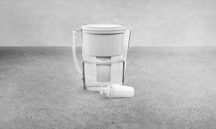 Is-zero-water-really-better-than-Brita