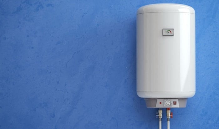 best-hot-water-heater-for-hard-water