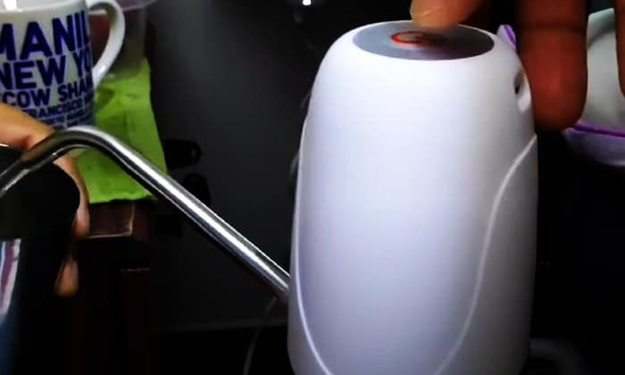 drinking-water-dispencers