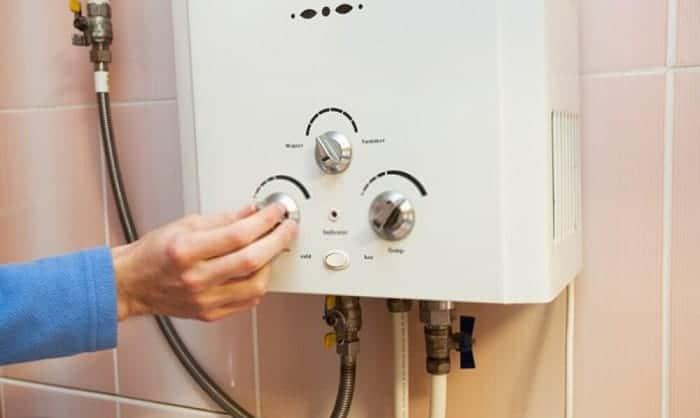 indoor-propane-tankless-water-heater