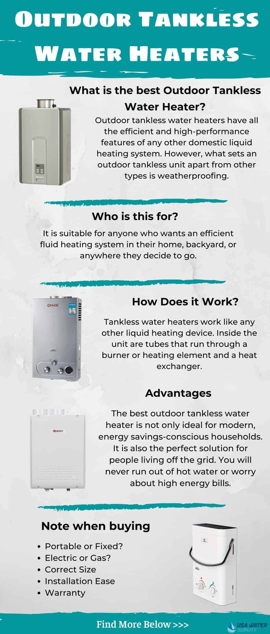 outdoor-propane-tankless-water-heater-reviews