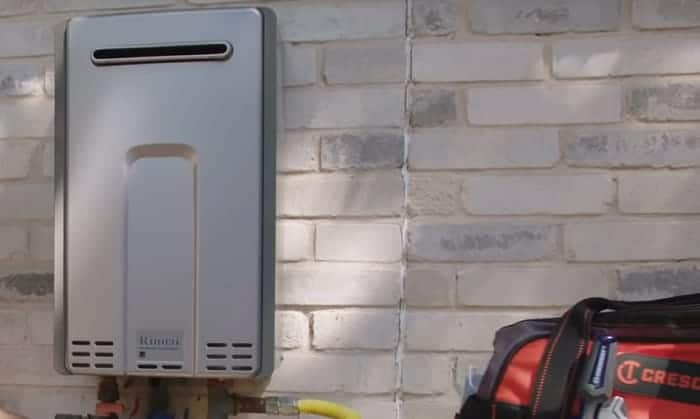 outdoor-tankless-water-heater-electric