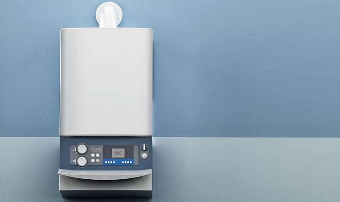 power-vent-gas-water-heater-reviews