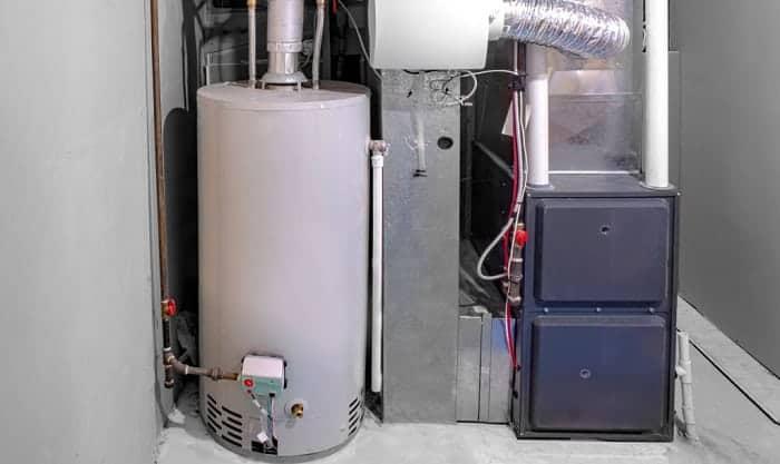 power-vent-hot-water-heater