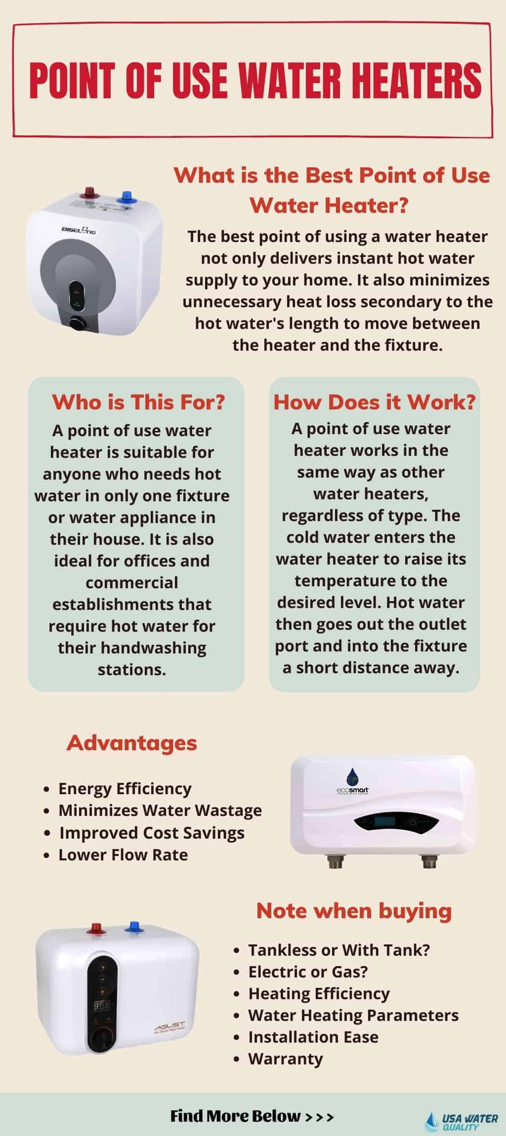 rheem-point-of-use-water-heater