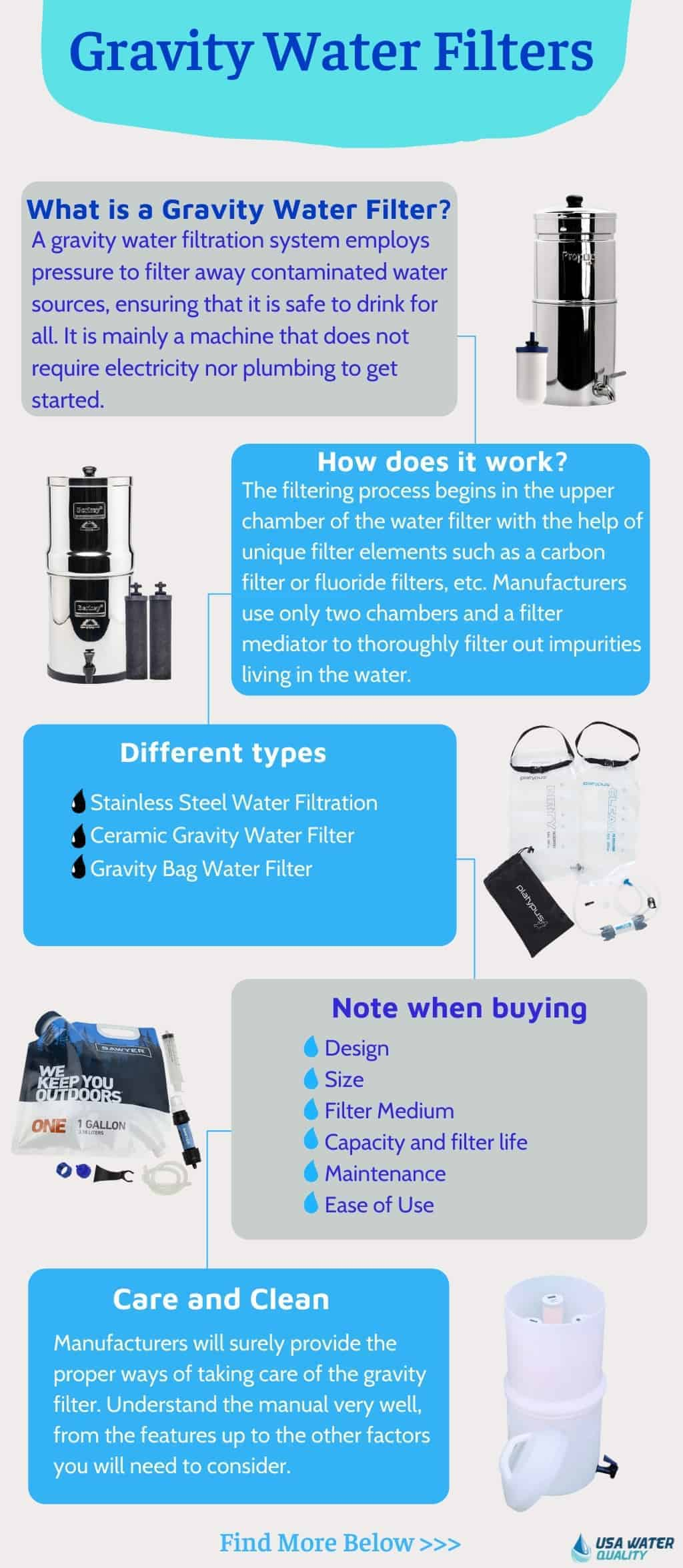 stainless-steel-water-filter
