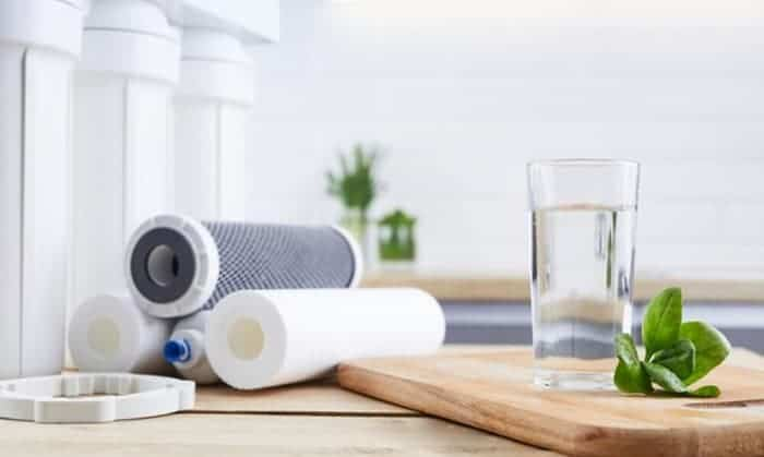 Do-I-need-a-water-softener-if-I-have-a-reverse-osmosis-system