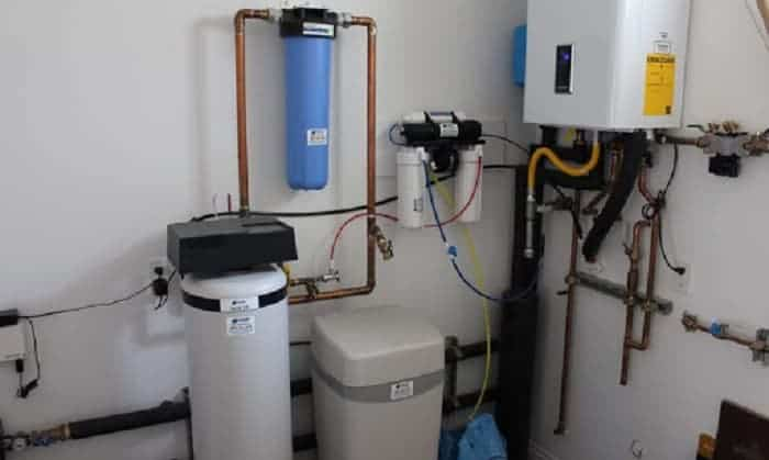 Does-Reverse-Osmosis-fix-hard-water