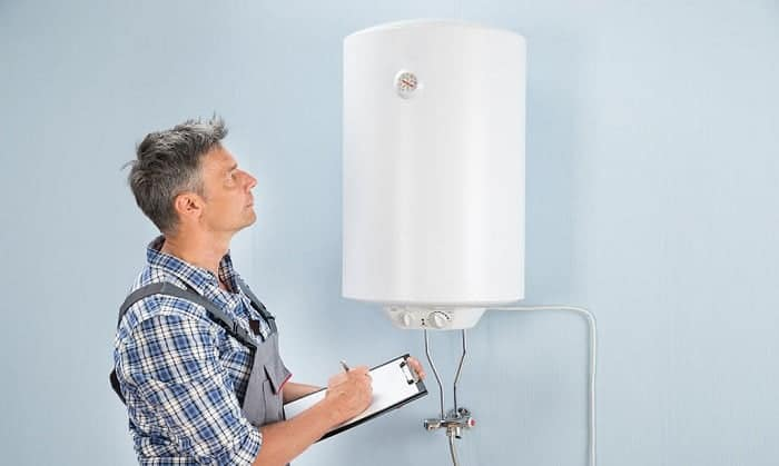 How-long-does-it-take-a-professional-to-install-a-water-heater