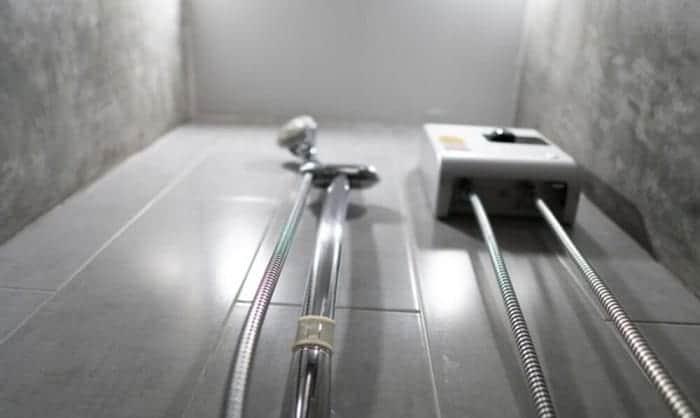 Indoor-Tankless-Water-Heater