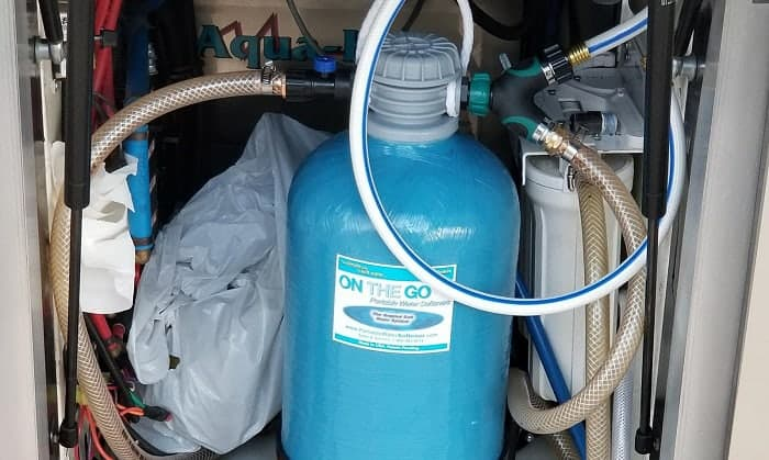What-are-the-problems-with-water-softeners