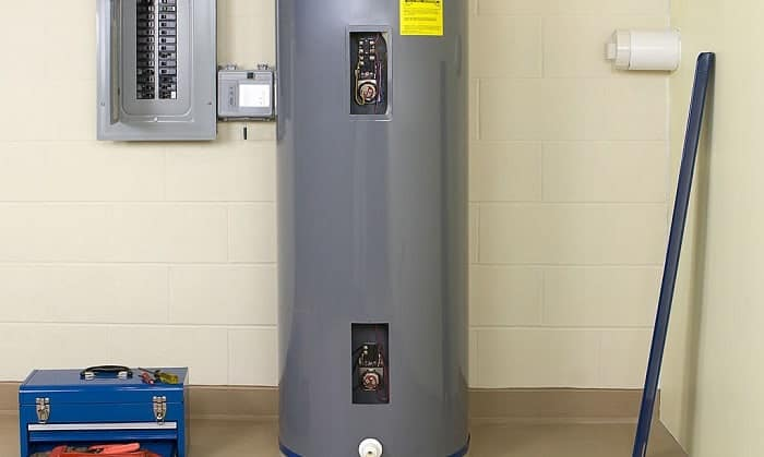 What-size-breaker-do-I-need-for-my-hot-water-heater