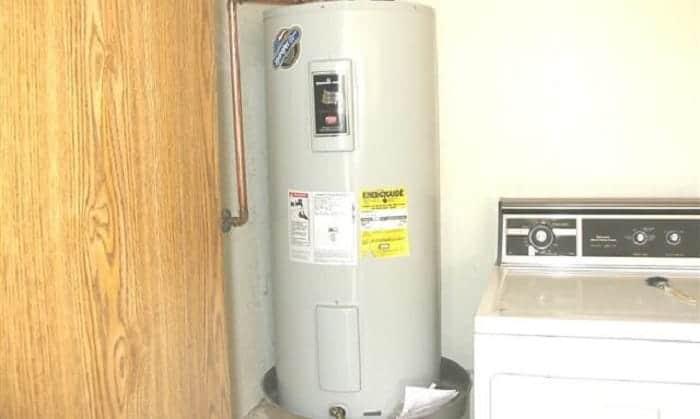Will-a-5000-watt-generator-run-a-hot-water-heater