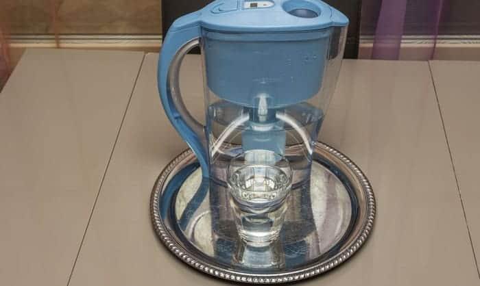 alkaline-water-filter-pitcher