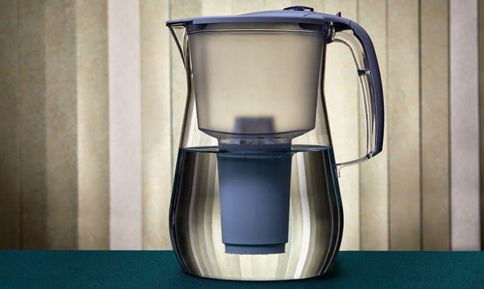 aquagear-water-filter-pitcher