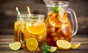 best iced tea pitcher