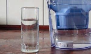 best nsf certified water filter