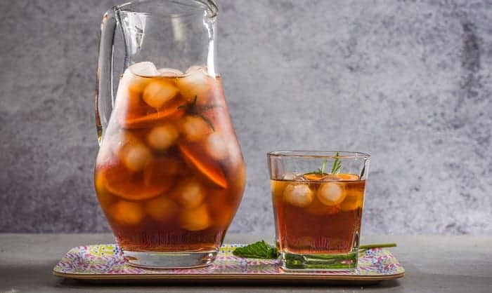best-pitcher-for-iced-tea