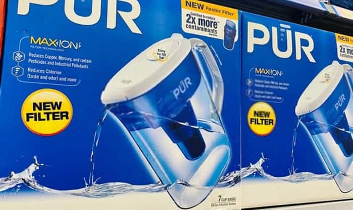 change-pur-water-filter