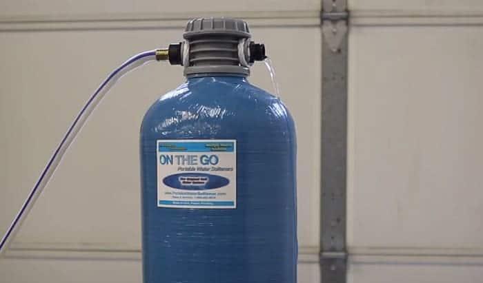 marine-water-softener-reviews