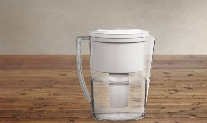 nsf-certified-water-filter-pitcher
