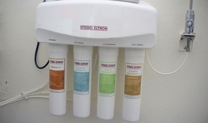 nsf-certified-water-filters-list