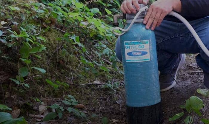portable-water-softener-for-rv