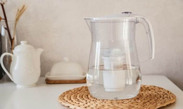 water-filter-pitcher-comparisons