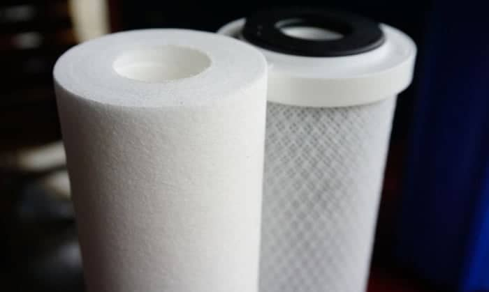 water-filters-that-remove-calcium