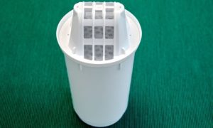 How To Recycle PUR Water Filters