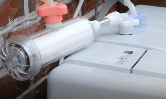 inline-washing-machine-filter