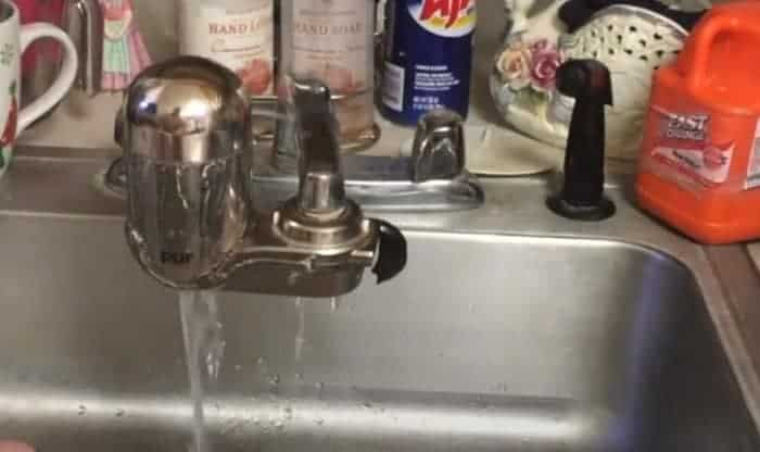 pur-water-faucet-filter-troubleshooting