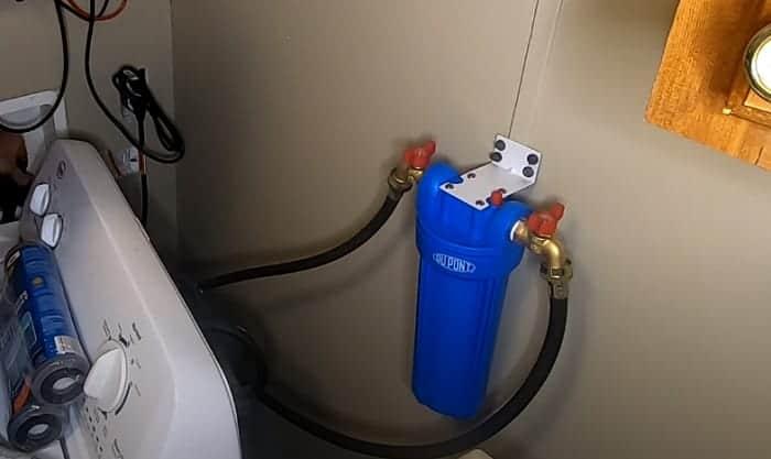 washing-machine-water-filter