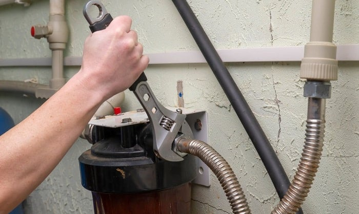 water-filter-removal-tool