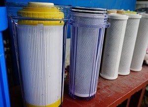 water-softener-filter-replacement-cost