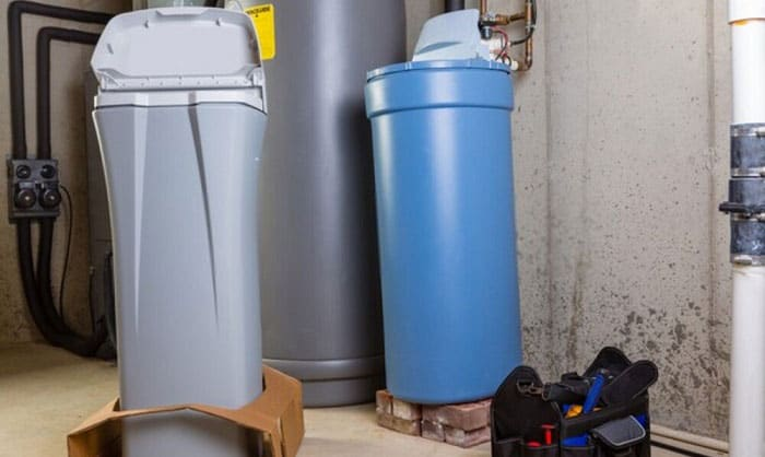 2life-expectancy-of-a-water-softener