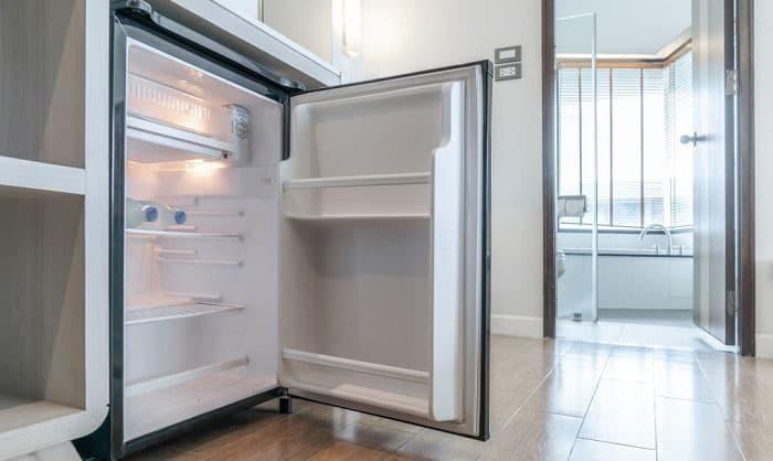 bypass-refrigerator-water-filter